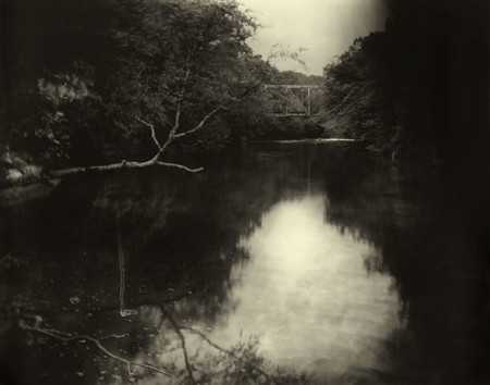 Sally Mann Deep South 01