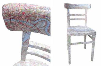 map-chair.jpg