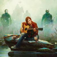Nada de The Last of Us 2 por ahora: la prioridad es Uncharted 4