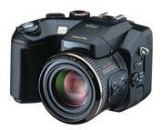 Una elevada apuesta de Fujifilm en las cámaras digitales