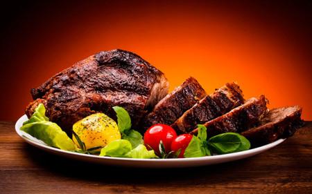 Este algoritmo desarrollado por Google cuenta las calorías de un plato a partir únicamente de una foto