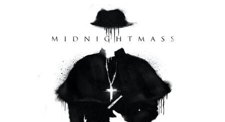 Midnight Mass Scaled