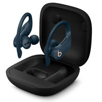 Powerbeats Pro: los audífonos inalámbricos de Beats aprovechan el hardware de los AirPods, llegarán a México y este es su precio