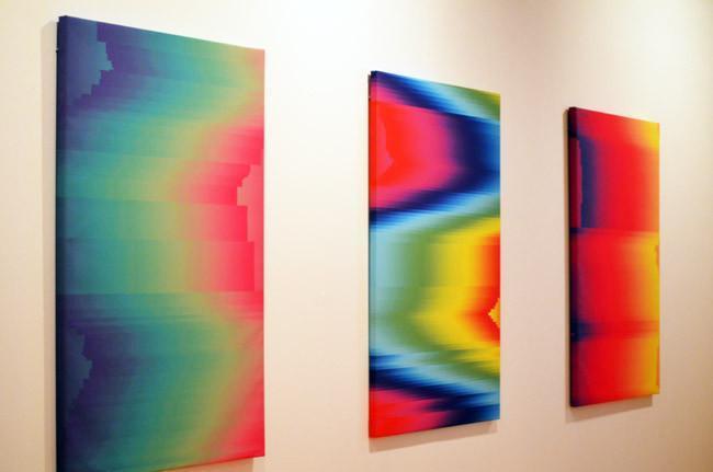Las diez mejores exposiciones de PHotoEspaña 2014