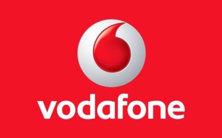 Todo lo que necesitas saber sobre el nuevo modelo comercial de Vodafone