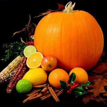 La guía definitiva de los productos de otoño. Recomendaciones y muchas recetas en las que usarlos