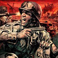 Hay un nuevo 'Brothers in Arms' en desarrollo: Gearbox quiere resucitar la saga, aunque tardará en enseñar el juego