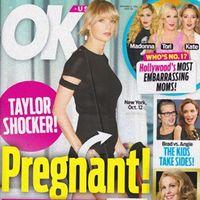 Quietos, que empiezan los embarazos