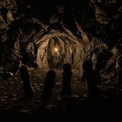 Foto 10 de 24 de la galería 170114-dark-souls-ii en Vida Extra