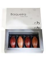 Nuevos bombones Baqueira Collection de Oriol Balaguer