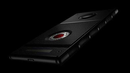 Cazando Gangas México: Hydrogen ONE, cámara sumergible, Dualshock 4 y un cargador inalámbrico para smartphone