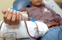 Turismo solidario: dona sangre en tus vacaciones