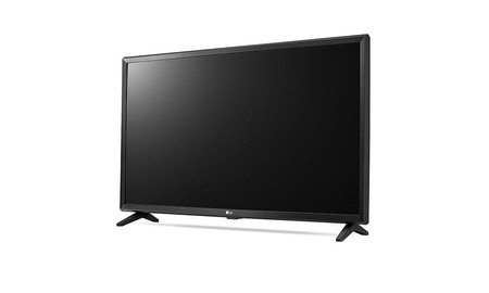 ¿Necesitas una segunda pantalla para tu hogar o casa de vacaciones? En PcComponentes tienes la LG 32LJ510B por sólo 169 euros