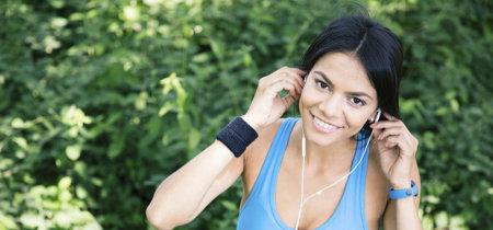 Las 11 mejores powersongs de este verano, ¡energía para recorrer más kilómetros!