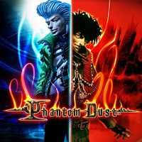 Phantom Dust HD aparece por sorpresa en Xbox One y Windows 10 ¡y gratis!