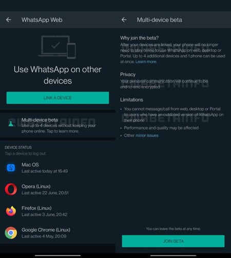 Wa Join Multi Device Android 768x858