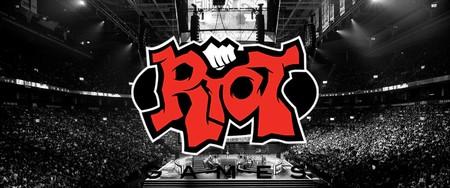 El creciente enfrentamiento entre Riot Games, creadores de League of Legends, y sus empleados podría saldarse con una huelga masiva