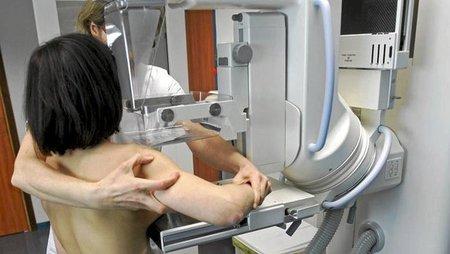 Inyecciones de nanopartículas para proteger a los astronautas de la radiación