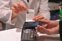 Telefónica comienza a incorporar el uso de tecnología NFC en sus oficinas