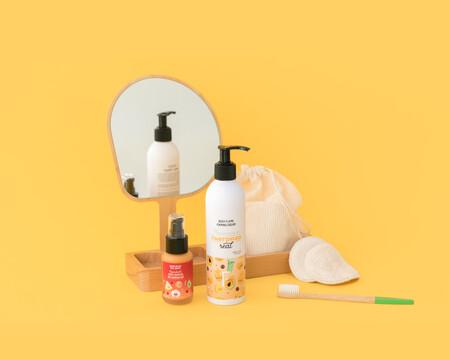 Mrw Freshly Cosmetics 2020 Es 4