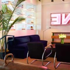 Foto 26 de 28 de la galería the-dean-hotel en Trendencias Lifestyle
