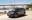 Nissan X-Trail 2014, toma de contacto