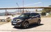 NissanX-Trail2014,tomadecontacto