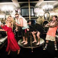 Paris Hilton y Chiara Ferragni hacen un cameo en el último videoclip de Fedez y promete convertirse en la canción del verano (no solo en Italia)