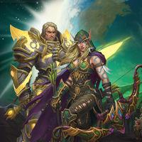 El parche 7.3.5 de World of Warcraft: Legion ya está disponible para descargar y esto es todo lo que incluye