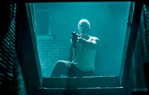 Las 11 películas más aterradoras de 2016