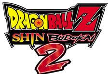 Nuevas imágenes de Dragon Ball Z: Shin Budokai 2