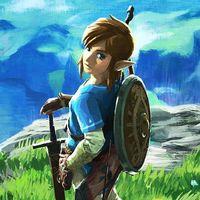 Twitch Plays se atreve con uno de sus retos más complicados: completar The Legend of Zelda: Breath of the Wild