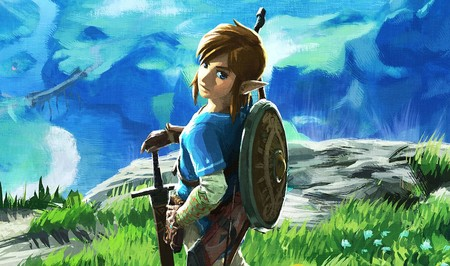Twitch Plays se atreve con uno de sus retos más complicados: completar The Legend of Zelda: Breath of the Wild