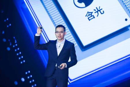 Alibaba ha creado su primer chip de IA propio: sigue el ejemplo de Huawei y reduce su dependencia de la tecnología estadounidense