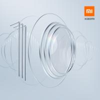 Xiaomi Mi 10 Series: sigue la presentación de hoy en directo y en vídeo con nosotros [finalizado]