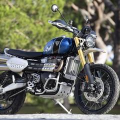 Foto 82 de 91 de la galería triumph-scrambler-1200-xc-y-xe-2019 en Motorpasion Moto