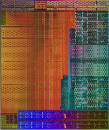 AMD-Kaveri-Die