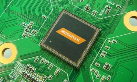 MediaTek se suma a HomeKit a través de nuevos kits de desarrollo y dos procesadores