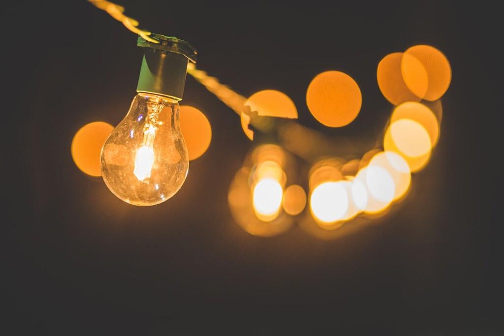 Este es mi dispositivo para ahorrar electricidad: las recomendaciones para el ahorro en la factura de la luz de los editores de Xataka