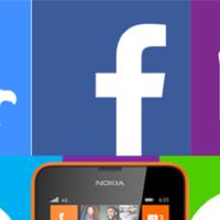 Ronda de actualizaciones en Windows: Aeries for Twitter, Movie Creator y Facebook Beta