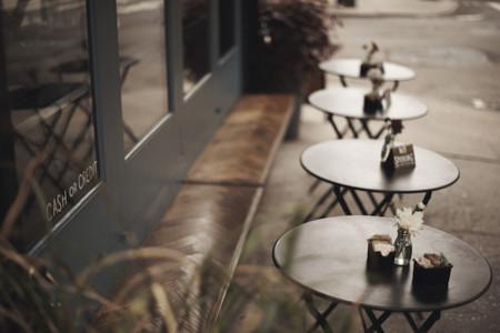 dudleys nyc mesas terraza