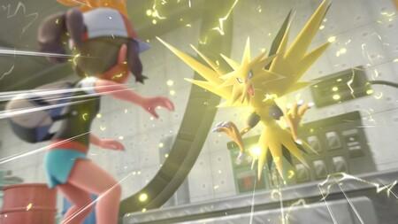 11 detalles para iniciarse en el competitivo de Pokémon