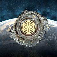 ¿Es posible fundar una nación independiente en el espacio? Estos son sus obstáculos