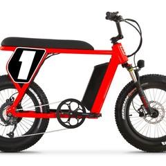 Foto 3 de 8 de la galería juiced-bikes-scrambler en Motorpasion Moto