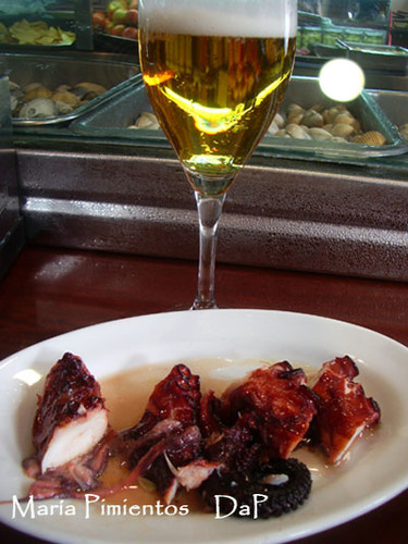 Gastronomía murciana, pura Dieta Mediterránea