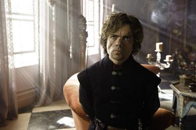 HBO renueva 'Juego de Tronos' para una cuarta temporada