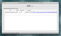 VirusTotal, el servicio antivirus online adquirido por Google, lanza su propio uploader para OS X