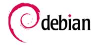 Debian 6.0 a principios de febrero