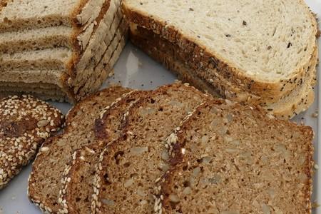 Consumir cereales integrales puede ser una gran ayuda para prevenir la diabetes tipo 2