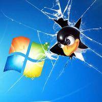 """Ahora que Windows 7 ha muerto, hay quien quiere que Microsoft """"haga lo correcto"""" y lo done al Open Source"""